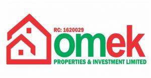 Omek Properties